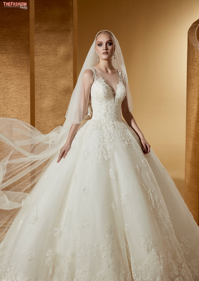 nicole-sposa-2017-spring-bridal-collection-wedding-gown-180