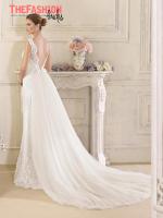 novia-dart-2017-spring-bridal-collection-wedding-gown-001