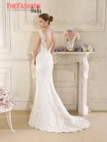 novia-dart-2017-spring-bridal-collection-wedding-gown-002