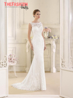 novia-dart-2017-spring-bridal-collection-wedding-gown-003