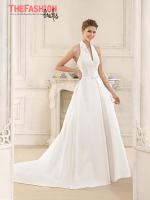 novia-dart-2017-spring-bridal-collection-wedding-gown-004