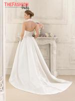 novia-dart-2017-spring-bridal-collection-wedding-gown-005