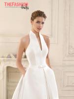 novia-dart-2017-spring-bridal-collection-wedding-gown-006