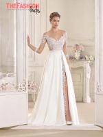novia-dart-2017-spring-bridal-collection-wedding-gown-007