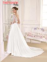 novia-dart-2017-spring-bridal-collection-wedding-gown-008