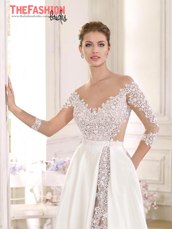 novia-dart-2017-spring-bridal-collection-wedding-gown-009