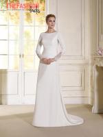 novia-dart-2017-spring-bridal-collection-wedding-gown-010