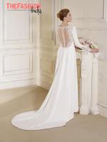 novia-dart-2017-spring-bridal-collection-wedding-gown-011