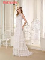novia-dart-2017-spring-bridal-collection-wedding-gown-012