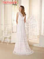 novia-dart-2017-spring-bridal-collection-wedding-gown-013