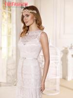 novia-dart-2017-spring-bridal-collection-wedding-gown-014