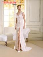 novia-dart-2017-spring-bridal-collection-wedding-gown-015