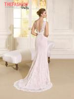 novia-dart-2017-spring-bridal-collection-wedding-gown-016