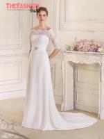 novia-dart-2017-spring-bridal-collection-wedding-gown-018