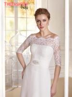 novia-dart-2017-spring-bridal-collection-wedding-gown-019