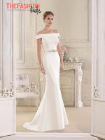 novia-dart-2017-spring-bridal-collection-wedding-gown-020