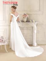 novia-dart-2017-spring-bridal-collection-wedding-gown-021