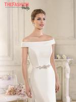 novia-dart-2017-spring-bridal-collection-wedding-gown-022