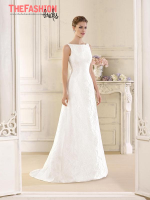 novia-dart-2017-spring-bridal-collection-wedding-gown-023