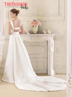 novia-dart-2017-spring-bridal-collection-wedding-gown-024