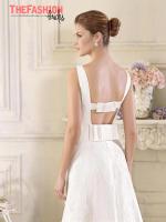 novia-dart-2017-spring-bridal-collection-wedding-gown-025