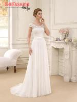 novia-dart-2017-spring-bridal-collection-wedding-gown-026