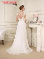 novia-dart-2017-spring-bridal-collection-wedding-gown-027
