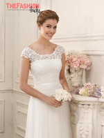 novia-dart-2017-spring-bridal-collection-wedding-gown-028