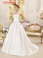 novia-dart-2017-spring-bridal-collection-wedding-gown-029