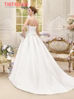 novia-dart-2017-spring-bridal-collection-wedding-gown-030