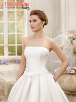 novia-dart-2017-spring-bridal-collection-wedding-gown-031