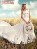 novia-dart-2017-spring-bridal-collection-wedding-gown-032