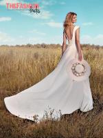 novia-dart-2017-spring-bridal-collection-wedding-gown-033
