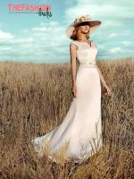 novia-dart-2017-spring-bridal-collection-wedding-gown-034