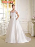 novia-dart-2017-spring-bridal-collection-wedding-gown-035
