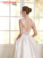 novia-dart-2017-spring-bridal-collection-wedding-gown-036