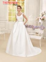 novia-dart-2017-spring-bridal-collection-wedding-gown-037