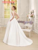 novia-dart-2017-spring-bridal-collection-wedding-gown-038