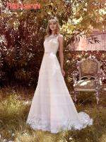 novia-dart-2017-spring-bridal-collection-wedding-gown-039