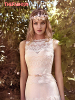 novia-dart-2017-spring-bridal-collection-wedding-gown-040