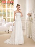 novia-dart-2017-spring-bridal-collection-wedding-gown-041