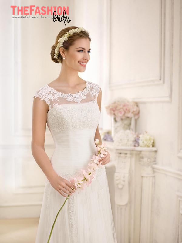 novia-dart-2017-spring-bridal-collection-wedding-gown-042