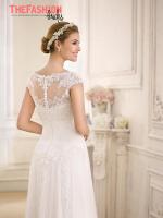 novia-dart-2017-spring-bridal-collection-wedding-gown-043