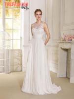 novia-dart-2017-spring-bridal-collection-wedding-gown-044