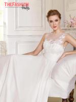 novia-dart-2017-spring-bridal-collection-wedding-gown-045