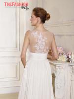novia-dart-2017-spring-bridal-collection-wedding-gown-046