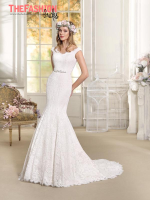 novia-dart-2017-spring-bridal-collection-wedding-gown-047