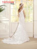 novia-dart-2017-spring-bridal-collection-wedding-gown-048