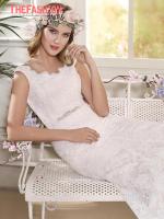 novia-dart-2017-spring-bridal-collection-wedding-gown-049