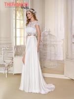 novia-dart-2017-spring-bridal-collection-wedding-gown-050